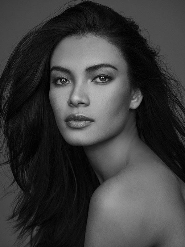 Angela Ruiz Brand
